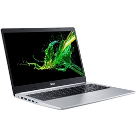 Acer Aspire 5 A515-54G-51MD