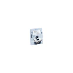 SENSENA Aromabadekissen Basen Beauty 100 g
