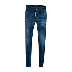 Dsquared2 Slim-fit-Jeans 50