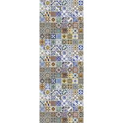queence Vinyltapete Lupus, 90 x 250 cm, selbstklebend
