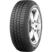 MABOR Winter-Jet 3 225/45 R17 91H