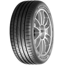 Dunlop SP Sport Maxx RT 2 225/40 ZR18 92Y