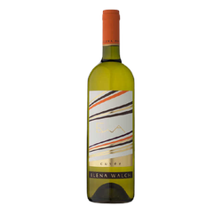 EWA Cuvée, Weißwein aus Italien, 2020 - Elena Walch