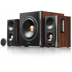 Edifier® Aktivboxen S360DB 2.1 Boxen Lautsprechersystem
