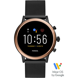 Fossil Q JULIANNA HR SMARTWATCH FTW6036 Smartwatch