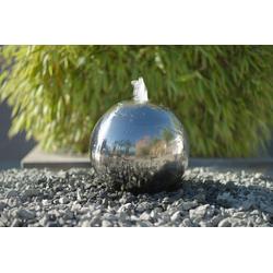 Ubbink Gartenbrunnen Kambos, 30 cm Breite