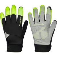 Endura Windchill Handschuh