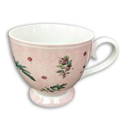 Teetasse »Meine kleine Auszeit«