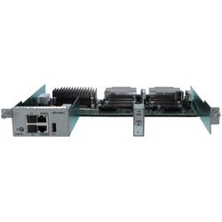 Cisco - N55-D160L3 - Nexus 5548 Layer 3 Daughter Card