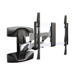 """InLine Befestigungskit (Wandbefestigung) für Plasma/LCD/TV - Bildschirmgröße: 81.3-152.4 cm (32""""-60"""")"""