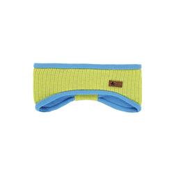 Sterntaler® Stirnband Strick-Stirnband 55/57