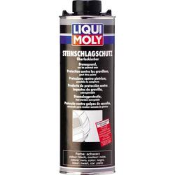 Liqui Moly 6110 Steinschlagschutz 1l