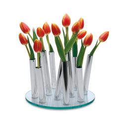 PHILIPPI Tischvase Philippi Vase Bouquet Durchmesser 24 cm