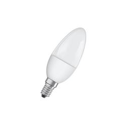 OSRAM OSRAM STAR CLB40 6W/827 LED Lampe E14