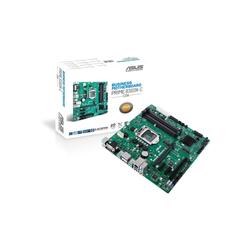 Asus PRIME B360M-C/CSM Mainboard