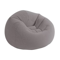 Intex Luftsessel Beanless Bag™ Chair