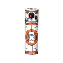 Star Wars Taschenlampe Star Wars BB8 Taschenlampe mit Projektion