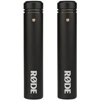 RODE M5-MP