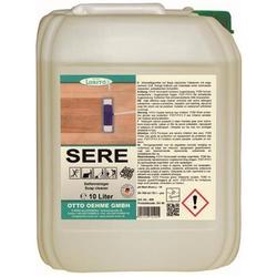 Seifenreiniger Sere 406 rückfettend 10 Liter