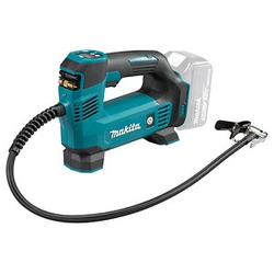 makita DMP180Z Akku-Kompressor 18,0 V 8,3 bar