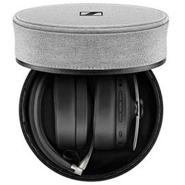 Sennheiser MOMENTUM Wireless 3 Over-Ear schwarz