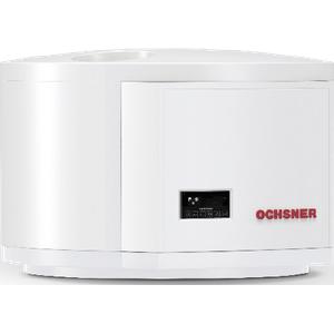 Ochsner | Europa Mini IWPL - Luft/Abluft Warmwasser-Wärmepumpe
