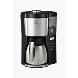 Melitta Melitta® Look Therm Timer Filterkaffeemaschine