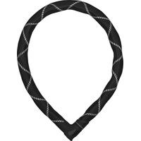ABUS Steel-O-Flex Iven 8200/110 Kabelschloss