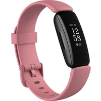Fitbit Inspire 2 wüstenrot