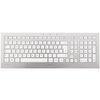 NR weiß/silber (JK-0350PN)