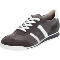 grey 42,5
