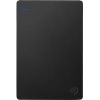 Seagate Game Drive für PS4 4 TB USB 3.0 STGD4000400