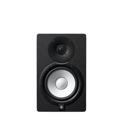Yamaha HS 7 Studio Monitor