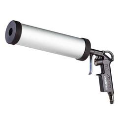 Druckluftkartuschenpistole DP310-Pro