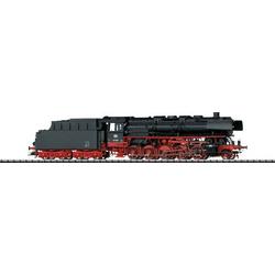 TRIX H0 22985 H0 Dampflok BR 44 der DB
