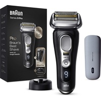 Braun Series 9 Pro 9420s