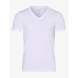 OLYMP Unterhemd (1 Stück) weiß L