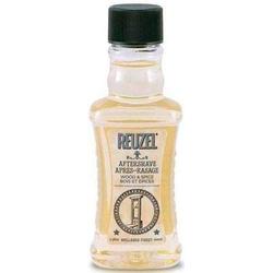 Reuzel After-Shave Aftershave Wood & Spice, erfrischt & beruhigt