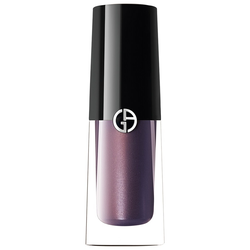 Armani Auge Make-up Lidschatten 4ml