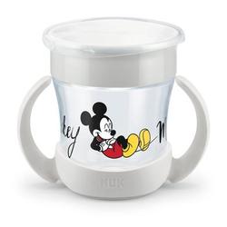 NUK Trinkbecher Mini Magic Cup 160 ml ab dem 6. Monat Design: Disney Mickey Maus