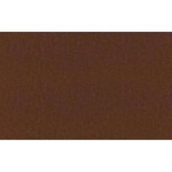 Glanzpapier ungummiert 80g/qm 35x50cm VE=20 Blatt braun