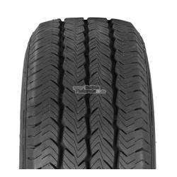LLKW / LKW / C-Decke Reifen ONYX AS-687 195/60 R16 99/97 T ALLWETTER
