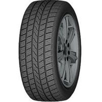 Powertrac Power March As 195/60 R15 88H