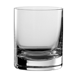 Stölzle Whiskyglas New York Bar (6-tlg)