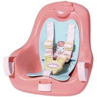 Zapf Creation Baby Annabell Active Fahrradsitz