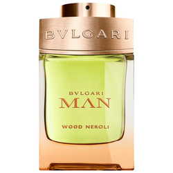 BVLGARI 100 ml BVLGARI Man Wood Neroli BVLGARI Man Wood Neroli Eau de Parfum 100ml für Männer