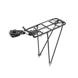 Pletscher Fahrrad-Gepäckträger Quick Rack 4B