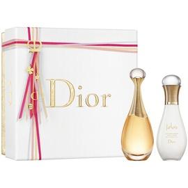 Dior J'adore Eau de Parfum 50 ml + Body Lotion 75 ml Geschenkset