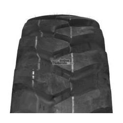 Industriereifen BKT EM-936 11.00 - 20 16PR TT