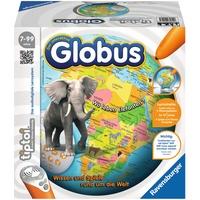 Ravensburger tiptoi Der interaktive Globus